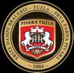 Pivara Tuzla d.d.