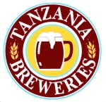 Tanzanian Breweries (SABMiller)
