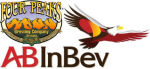 Four Peaks Brewing Company (AB-InBev)