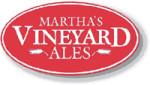 Brewery at Marthas Vineyard