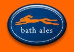 Bath (St. Austell)