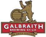 Galbraith Brewing Company