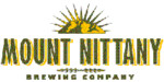 Mount Nittany Brewing Company