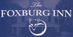 Foxburg Inn on the Allegheny