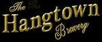 Hangtown Brewery