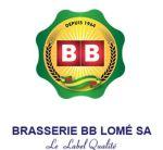 Brasserie BB Lom� (BGI)