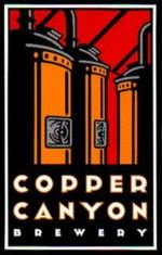 Copper Canyon Brewery Restaurant (MI)