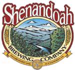 Shenandoah Brewing Company