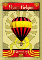 Flying Belgian Brewery