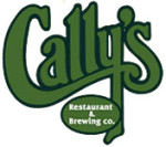 Cally�s Restaurant & Brewing Co. (formerly Calhoun�s)