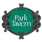 Park Tavern Brewery