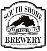 South Shore Brewery/Wilmarths Deepwater Grille