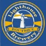 Lighthouse Brewery (NZ)