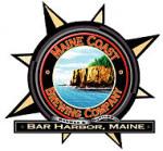 Maine Coast Brewing Company / Jack Russells Brewpub