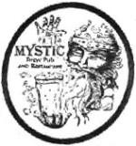 Mystic Brew Pub & Restaurant
