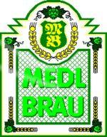 Medl-Br�u