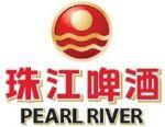Guangzhou Zhujiang Brewery Group Co. Ltd