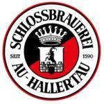 Schlossbrauerei Au