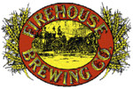 Firehouse Brewing Company (SD)