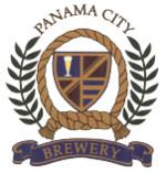 Panama City Brewery