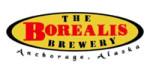 Borealis Brewery