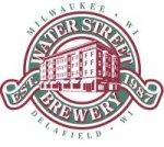 Water Street Brewery