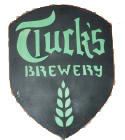 Tuck�s Brewery