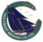 Old Credit Brewing