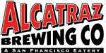 Alcatraz Brewing Company