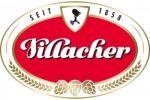 Vereinigte K�rntner Brauereien