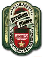Brenham Brewing Company