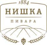 Pivara Ni�