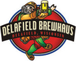 Delafield Brewhaus