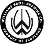 Williams Brothers (Heather Ales)