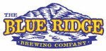 Blue Ridge Brewing Co. (SC)