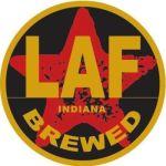 Lafayette Brewing Company