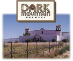 Dark Mountain Brewery