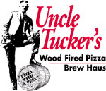Uncle Tuckers Brewhouse