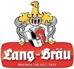 Lang Br�u Sch�nbrunn