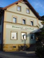 Brauerei Hennemann Unterleiterbach