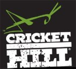 Cricket Hill Brewing Co.