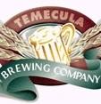 Temecula Brewing Company