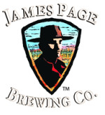 James Page Brewing Company