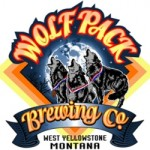 Wolf Pack Brewing Co