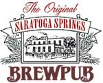 Original Saratoga Springs Brewpub