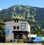 Engelbr�u Rettenberg