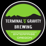 Terminal Gravity Brewing Company