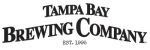 Tampa Bay Brewing Co.