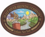 Malt River Brewing