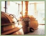 Brauerei Hartmann